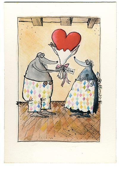 Mrs-Mole-by-Ronald-Searle-001