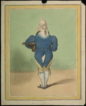 fool-gillray-prince-of-wales