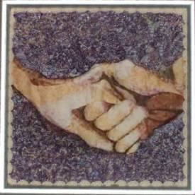 friendship.jpg.w300h301