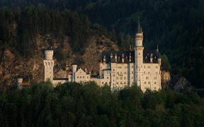 10 από τα καλύτερα αξιοθέατα της Ευρώπης