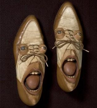 shoeface04