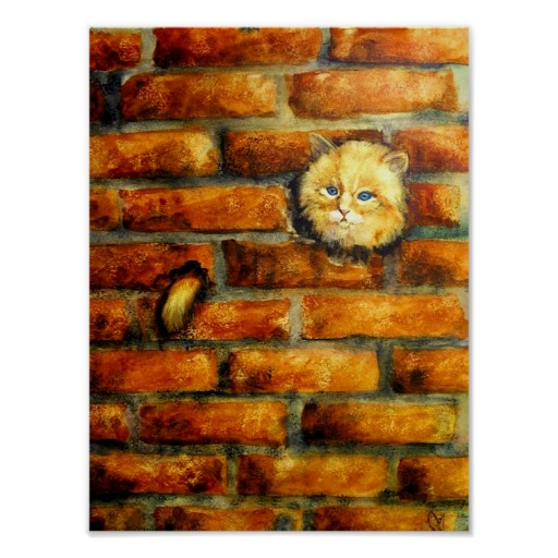 behind_the_brick_wall_fine_art_prints-r8fd72a44374a4c0dbb1b68613f6c7f15_a1ux_8byvr_512