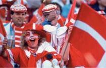 Γιατί οι Δανοί είναι οι πιο ευτυχισμένοι στο κόσμο;