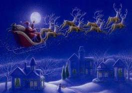 saint-claus-christmas
