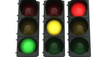 traffic-light_0