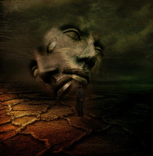 surreal-photography31