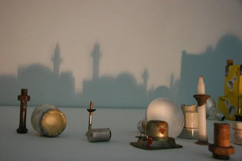 Light-and-Shadow-Painting-by-Rashad-Alakbarov-7