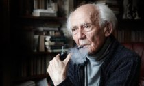 Zygmunt Bauman: Η εποχή μας είναι ξανά μια εποχή φόβων