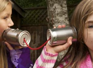 tin-can-phone-girls2