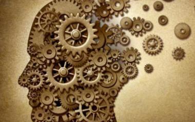 rq-iq-eq-rationality-cognitive-bias