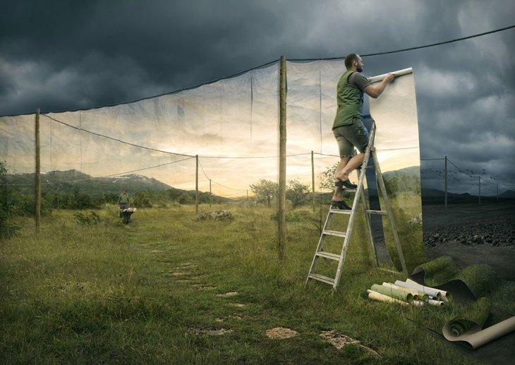 optical-illusions-photo-manipulation-surreal-eric-johansson-3
