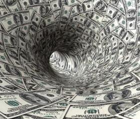 money-1c946181