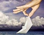 Μεγάλο αφιέρωμα του Reuters: Ο μύθος της ελληνικής ναυτιλίας