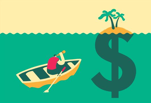 magoz-money-sense-rediscovering-mutual-funds