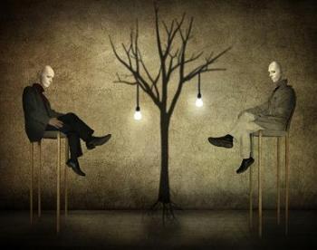 kaveh-hosseini-The-Dialogue-2