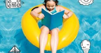 leximathia-summer-reading-3