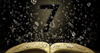 Power-of-Numbers-Number-Seven-Ketu
