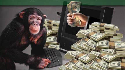 monkey money2