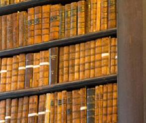 n-OLD-LIBRARY-large570