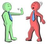 """Δέκα συμβουλές για μια πιο """"διεκδικητική"""" συμπεριφορά"""