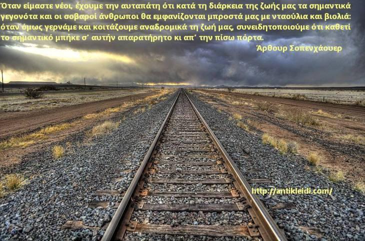 sopenhauer3