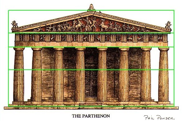 Parthenon-Phi-Golden-Ratio-4