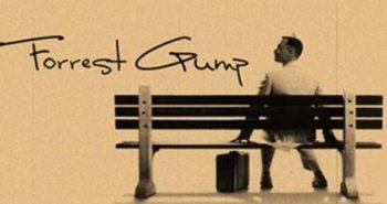 forrest_gump0
