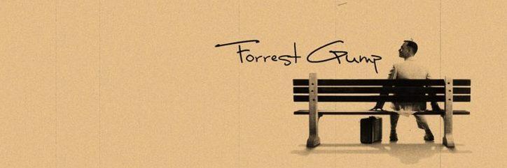 forrest_gump00