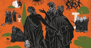 Greeks-Illustration-009