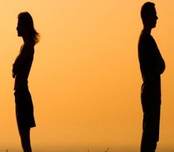 n-RELATIONSHIPS-APART