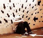 Τι είναι το κοινωνικό άγχος και πότε γίνεται ανασταλτικός παράγοντας στην καθημερινότητά μας