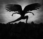 Η σκοτεινή πλευρά της ελευθερίας – Γιάλομ