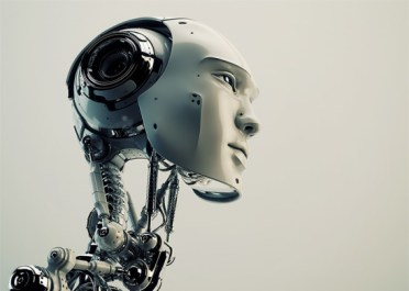 00199_robotic_head_thumb-548391