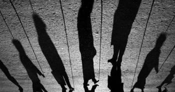 alexey-bednij-shadow-photography-13