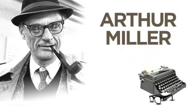 arthur_miller