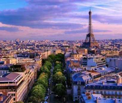 best-cities