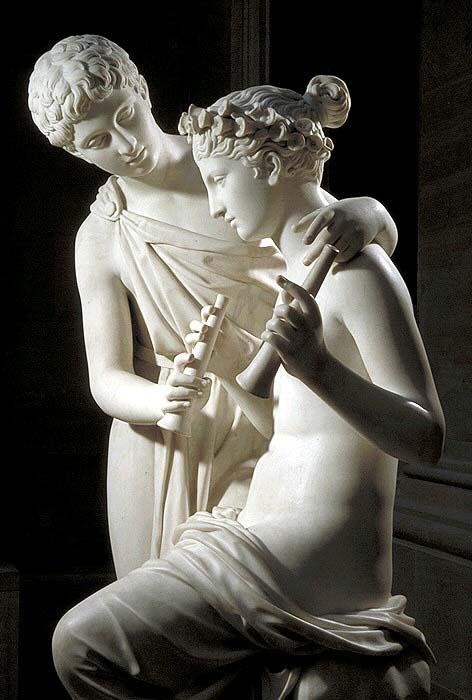 daphnis-et-chloe-cortot-louvre2