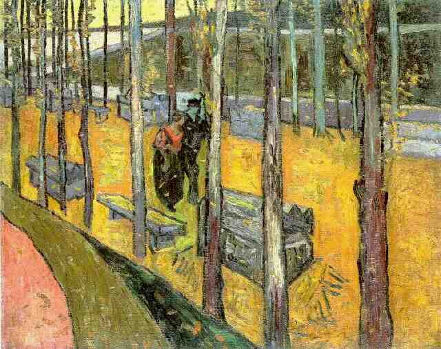 van_gogh_alyscamps_other