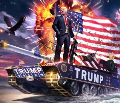patriotic-art4