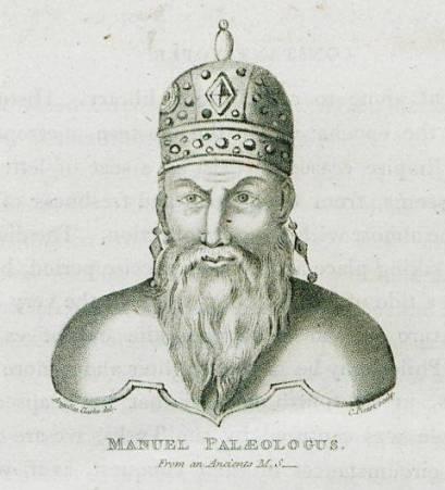 manuel_ii_paleologus3
