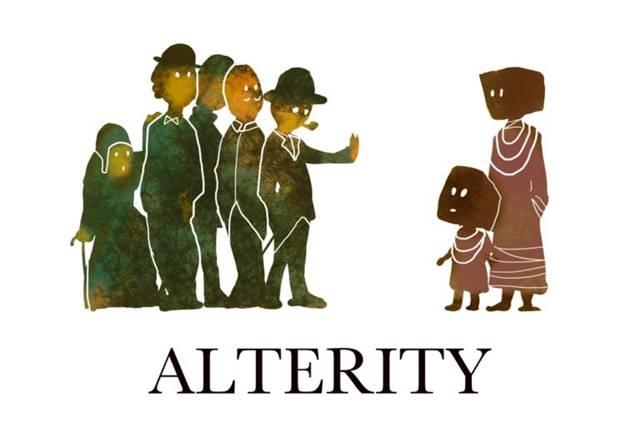 alterity-by-lijen-huang