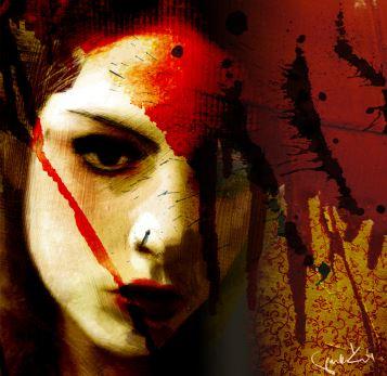 anger_blood