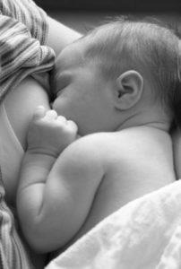 baby_breast