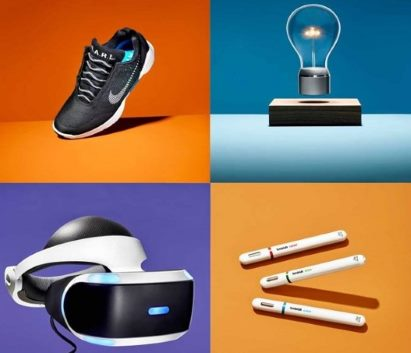 best-inventions-2016