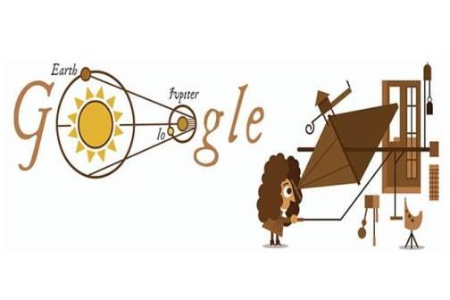 google-doodle-l