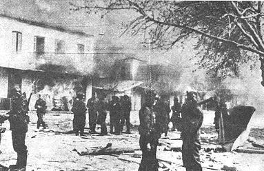 kalavryta_massacre
