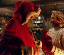 Οι 5 καλύτερες χριστουγεννιάτικες διαφημίσεις του 2016