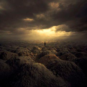 delusion-fields-by-karez
