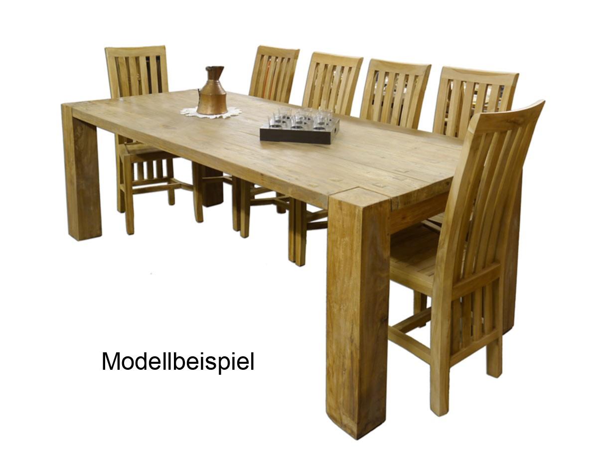 Runder Esstisch Für 10 Personen Artelia Terrassen Esstisch Set Für