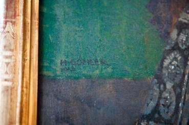rohleder-antik-01-17-013